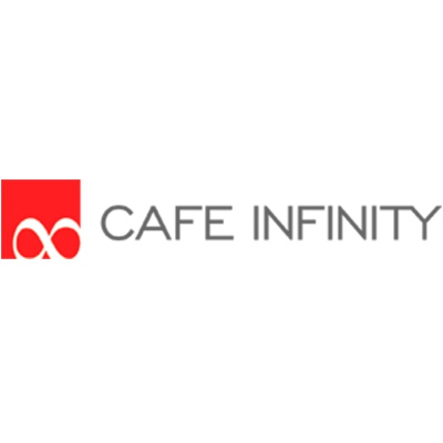 Cafe Infinity