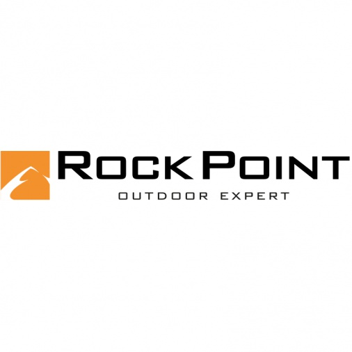 Rock Point - OC Olympia Olomouc