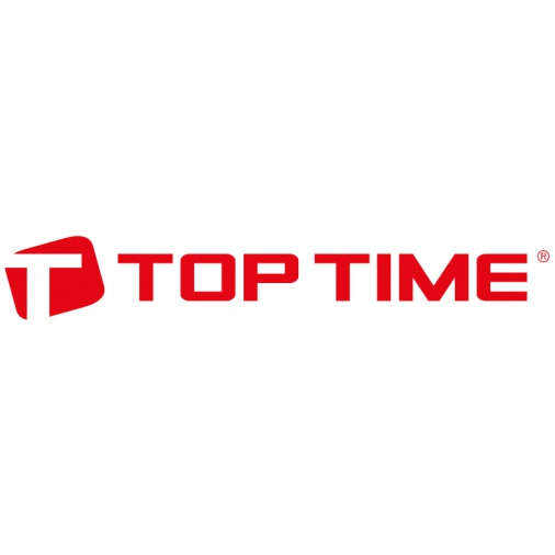 Top Time - OC Olympia Olomouc
