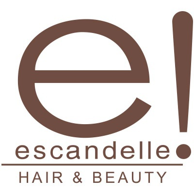 Escandelle Hair