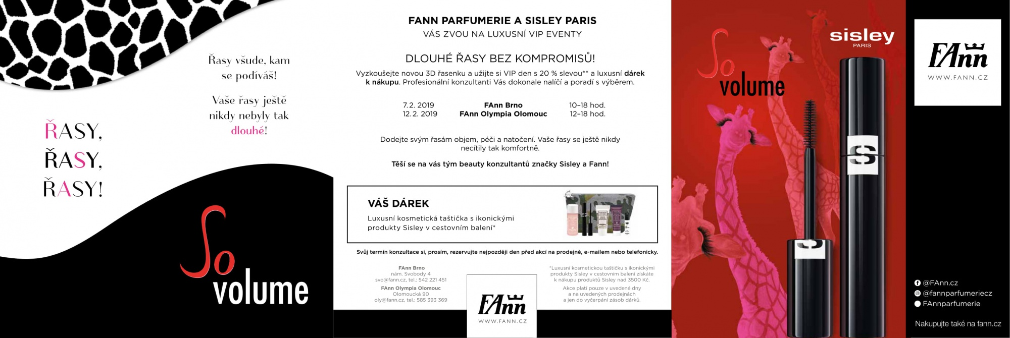 307d0749c2 FAnn  VIP Event - FAnn