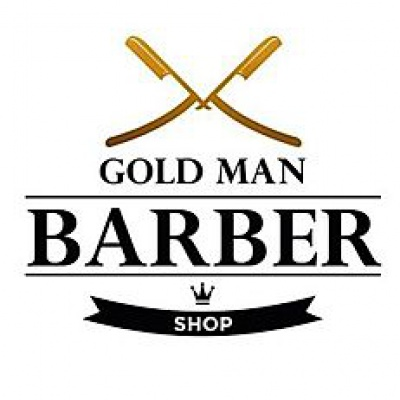 Goldman Barber Shop