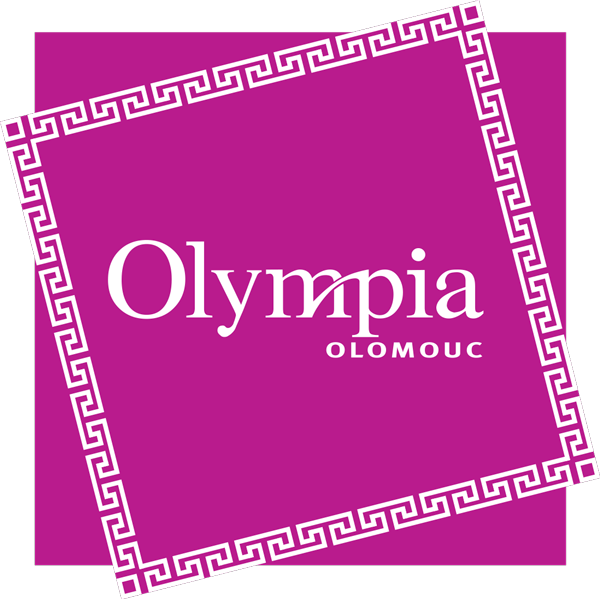 Image result for logo oc olympia olomouc