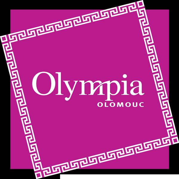 OC Olympia Olomouc